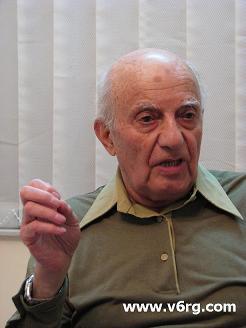عبدالرحمان عمادی